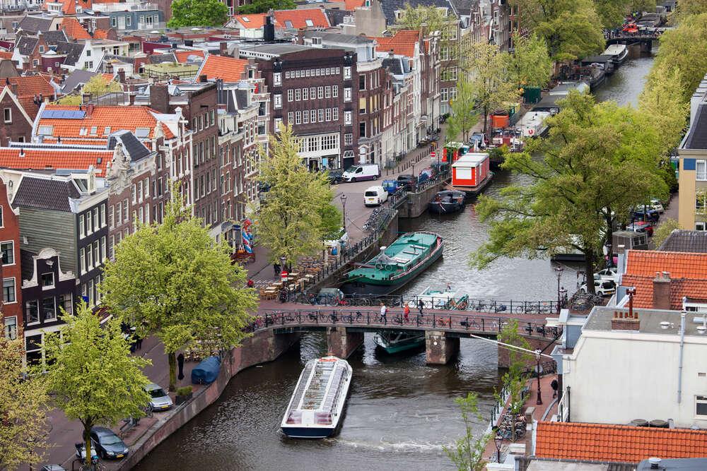 amsterdam_streetview