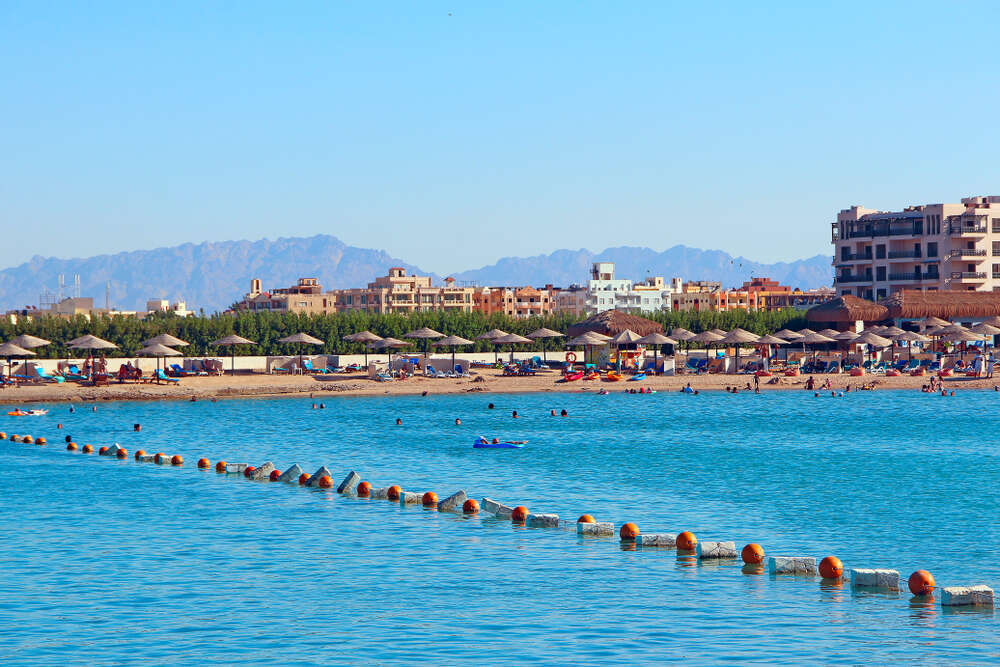 hurghada-seaside