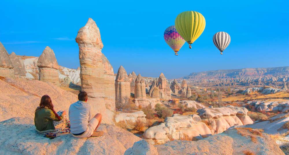 cappadocia_image
