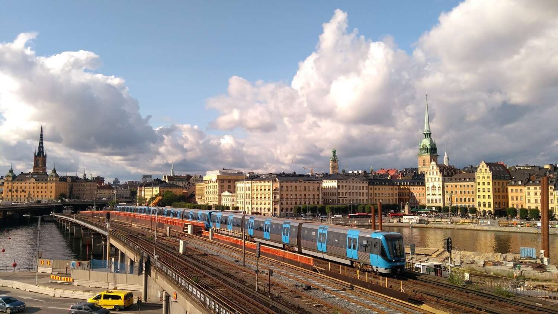 stockholm_cityview