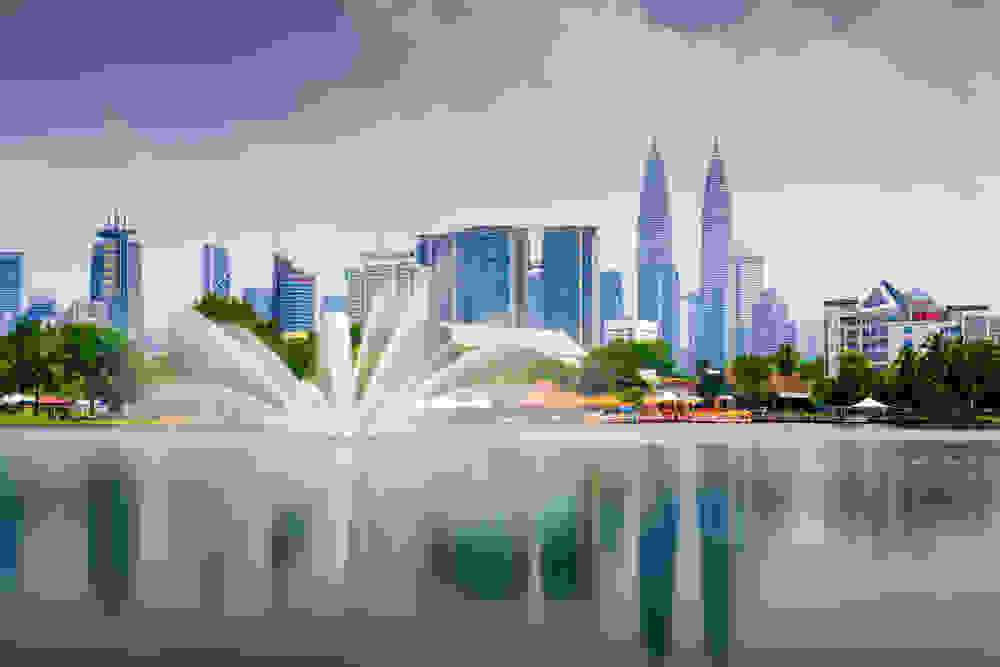 We are flying to Kuala Lumpur: how to get there and what to see in the capital of Malaysia
